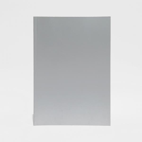 Felix Gonzalez-Torres: The Everyday Art of Felix Gonzalez-Torres