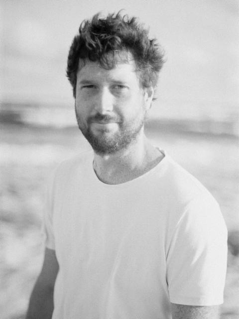 Jan Pleitner