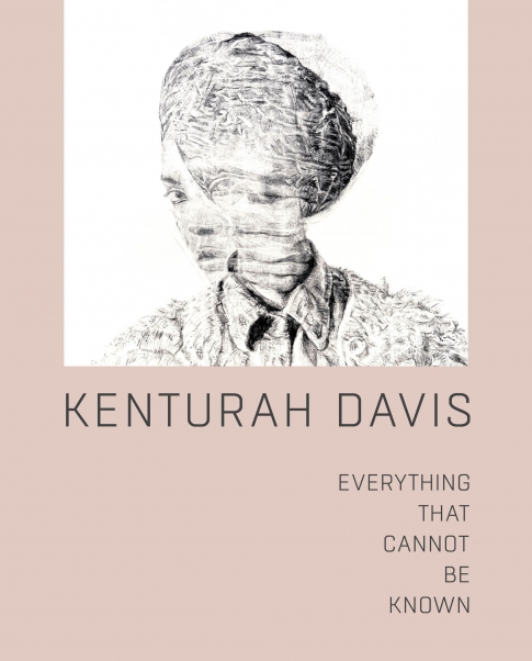 Everything That Cannot Be Known