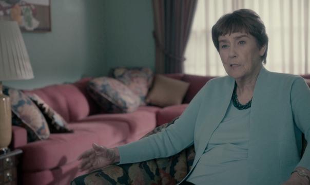 Carol Loomis