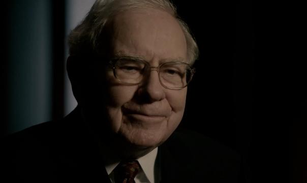Warren Buffett - Part 2
