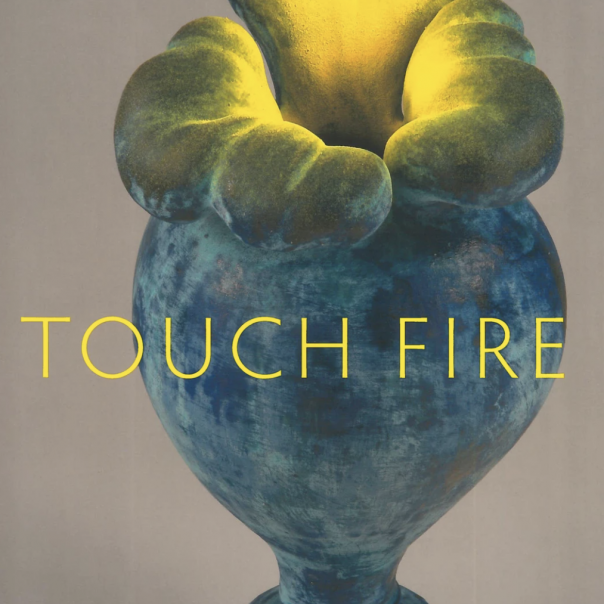 Touch Fire