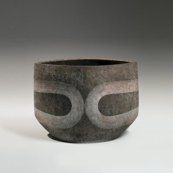 Depth of Time: The Clay Art of Iguchi Daisuke