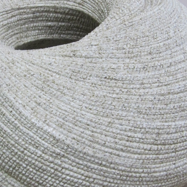 Choto: The Echo of the Waves | The Ceramic Art of Sakiyama Takayuki