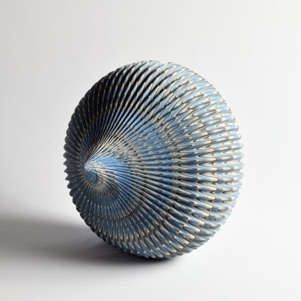 Waves of Optical Illusion