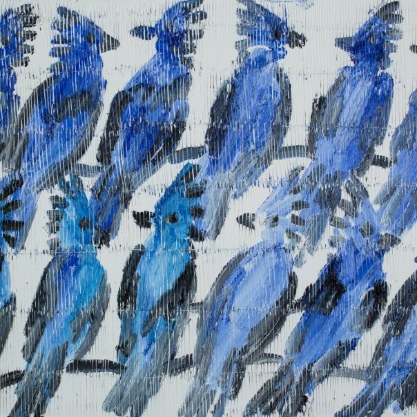 Jessica Hagen Fine Art