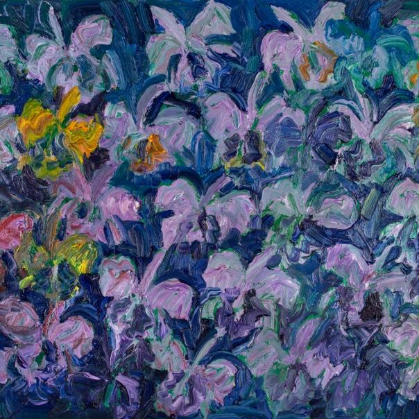 Elizabeth Moss Gallery