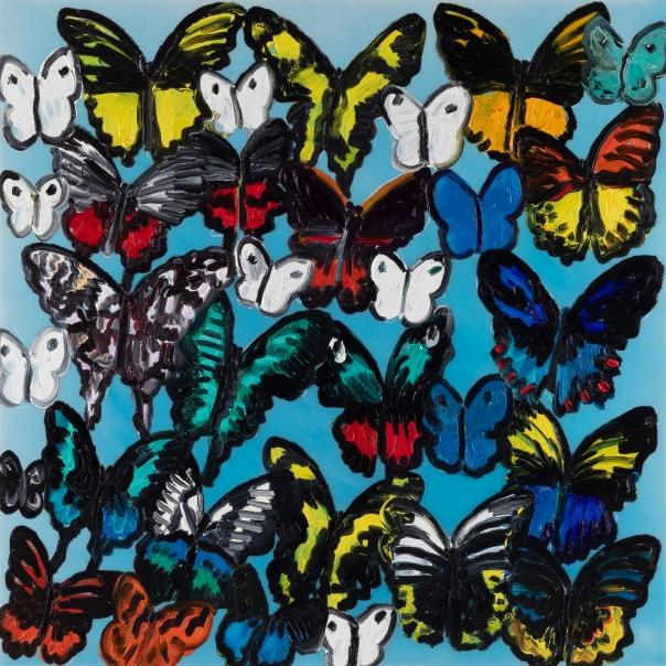 Madelyn Jordon Fine Art