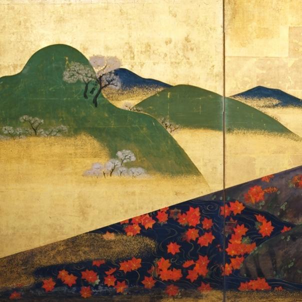 Nakano Kimei