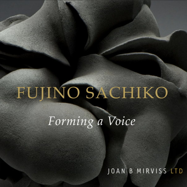 Forming a Voice