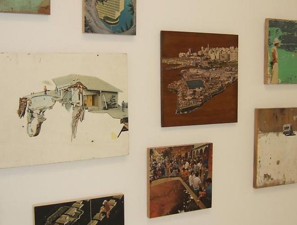 Palm Beach Biennial, 2006