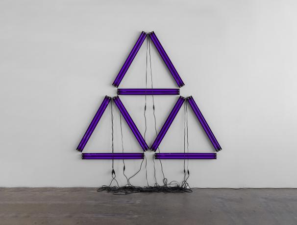 Paul Stephen Benjamin: Black Is A Color
