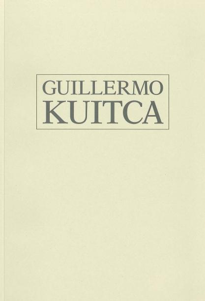 beige book cover