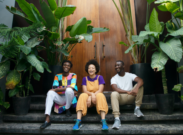 Black Rock Senegal Announces Artist Residency Application Cycle