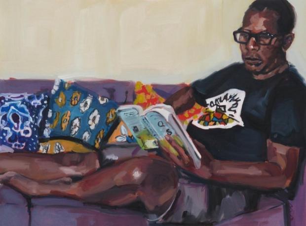 Critical Resistance: Imagine Freedom - Art Works for Abolition: Live Benefit Auction