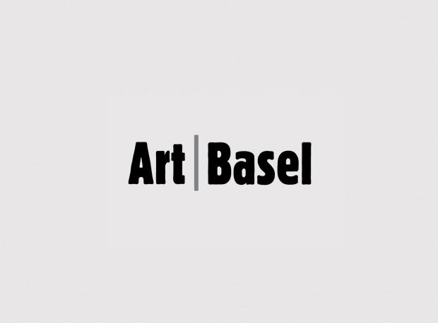 Art Basel OVR: Pioneers