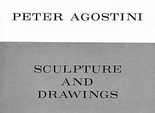 Peter Agostini