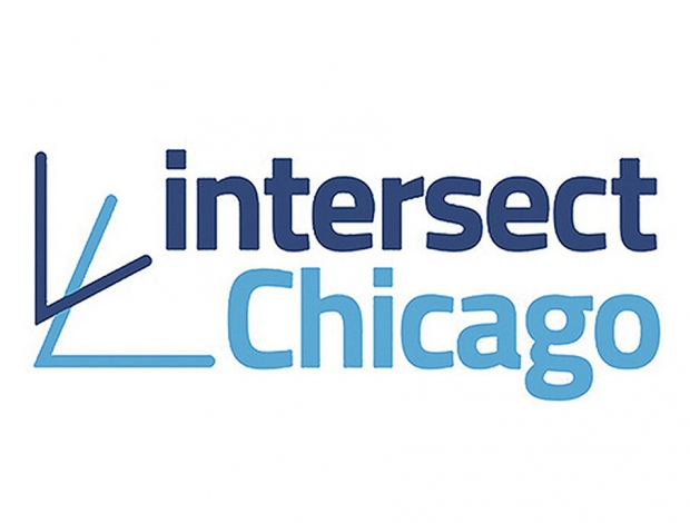 Intersect Chicago
