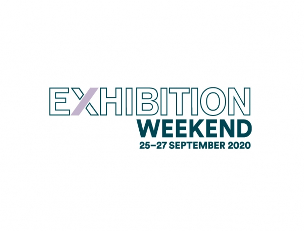 EXPO Chicago Exhibition Weekend