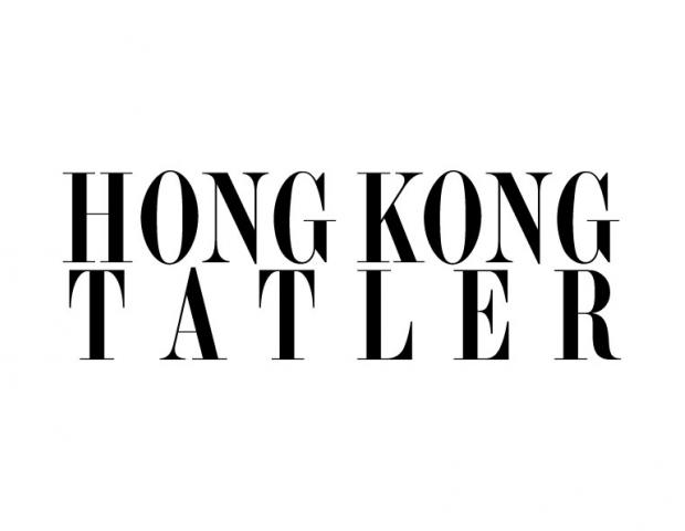"""Selfie King"" Jean Pigozzi Showcases New Work at Art Basel Hong Kong"