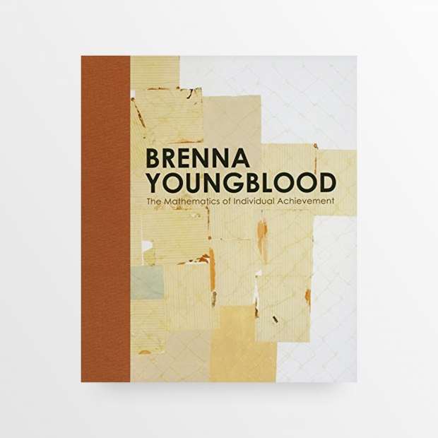 Brenna Youngblood