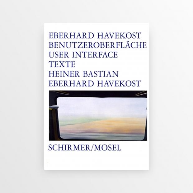 Eberhard Havekost