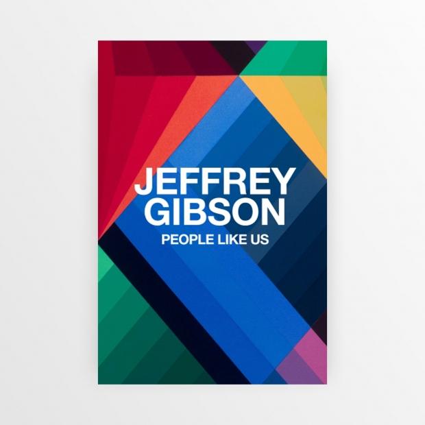 Jeffrey Gibson