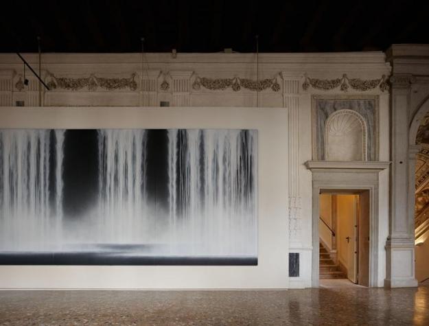 The 56th Venice Biennale