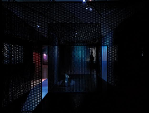 Hiroshi Senju - 20 Years of History