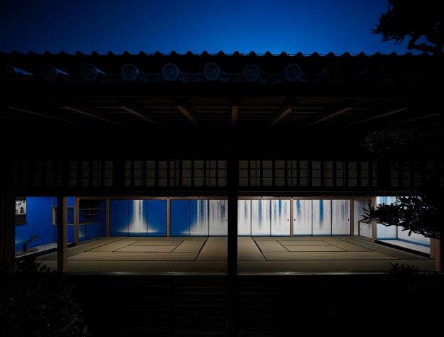 Juko-in Daitoku-ji Open to Public