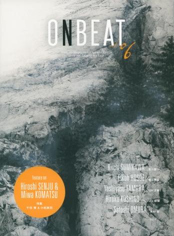 ONBEAT vol.06
