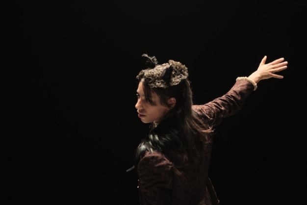 Joachim Koester: Bringing Something Back