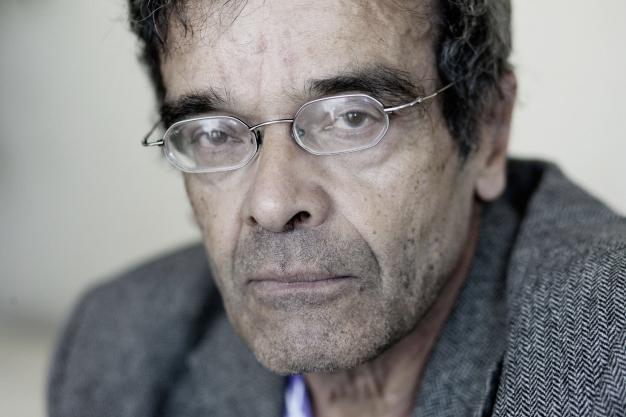 Documentary Theory/Practice Symposium: Harun Farocki