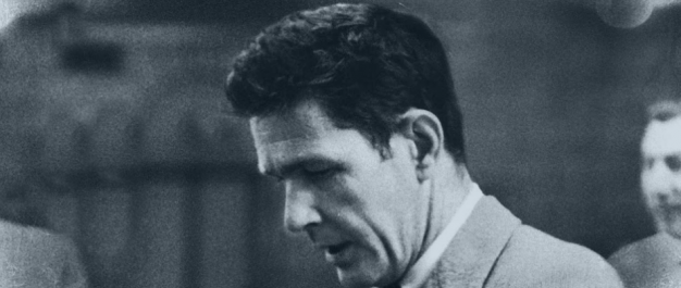 Experimentations: John Cage in Music, Art, and Architecture