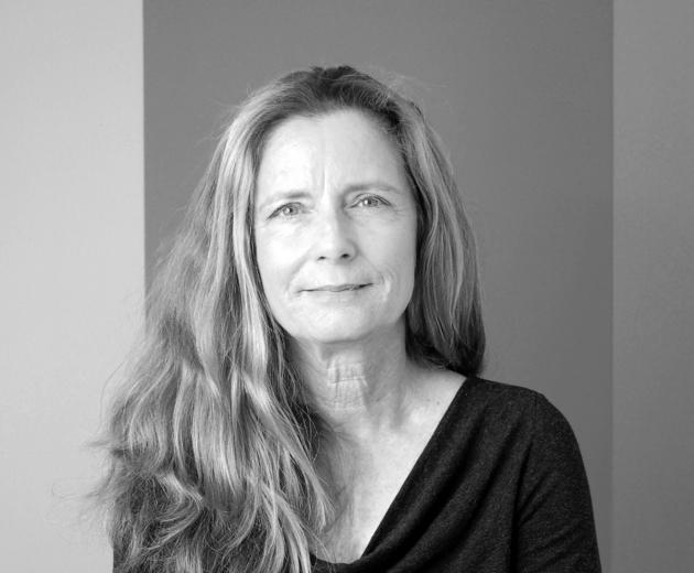 Penelope Krebs