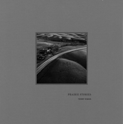 Prairie Stories (2013)