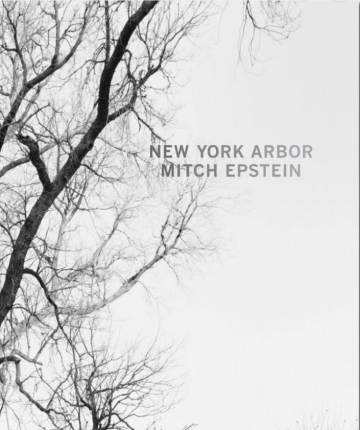 New York Arbor (2013)