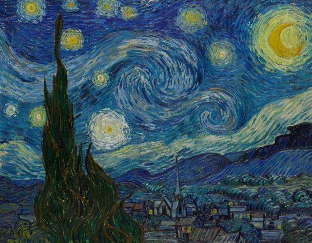 """David Ebony's Top 10 New York Gallery Shows for April,"" ArtNet News"