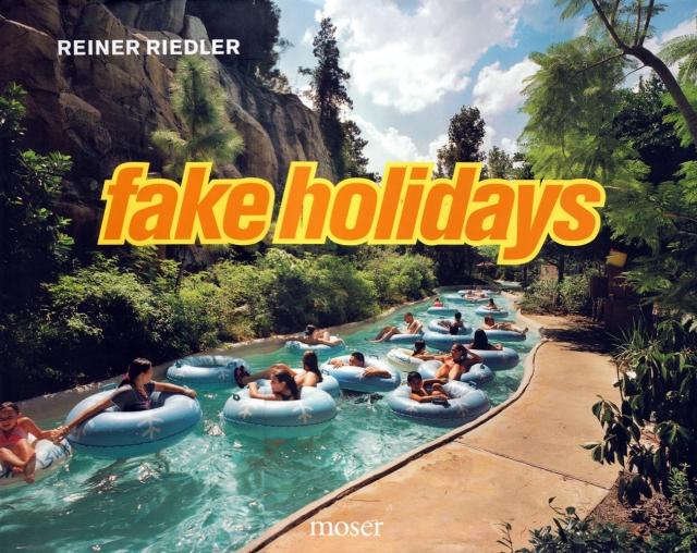 Fake Holidays