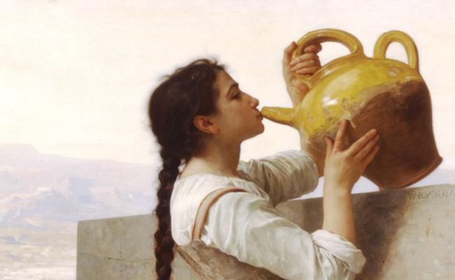 19th Century & Impressionist Art