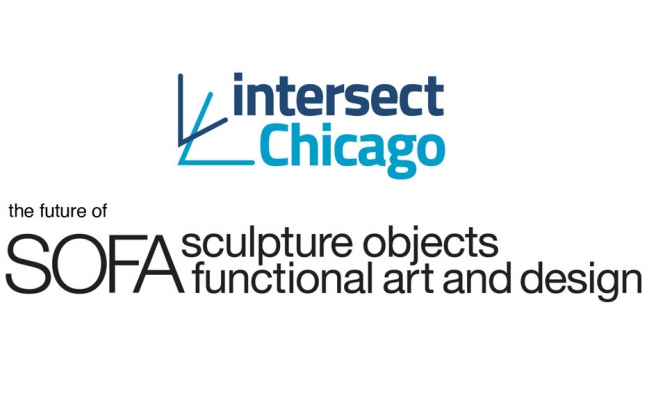 Intersect Chicago Online
