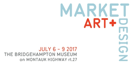 Market Art + Design 2017