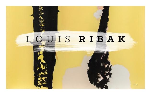 Louis Ribak