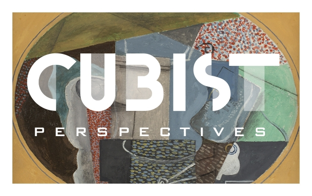 Cubist Perspectives
