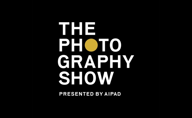 The Photography Show by AIPAD