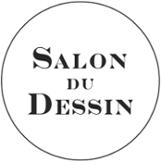 Salon du Dessin 2017