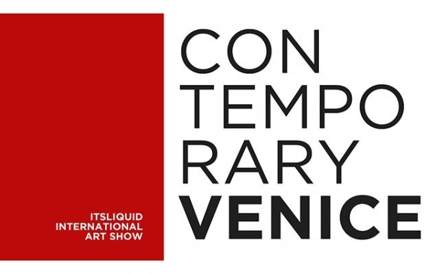Contemporary Venice