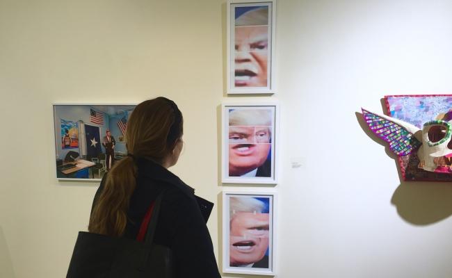 Art Votes