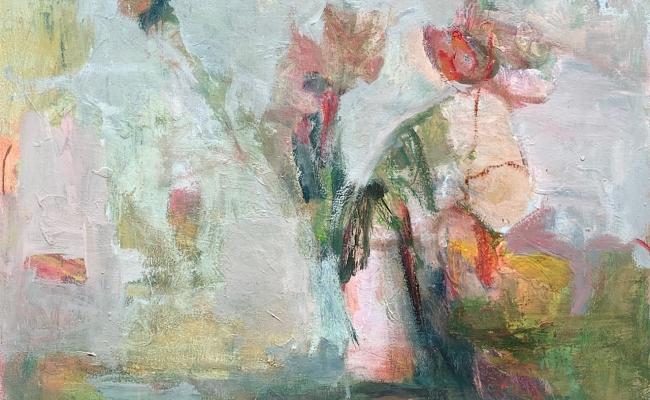 """""""Portals"""" by Kenson"""