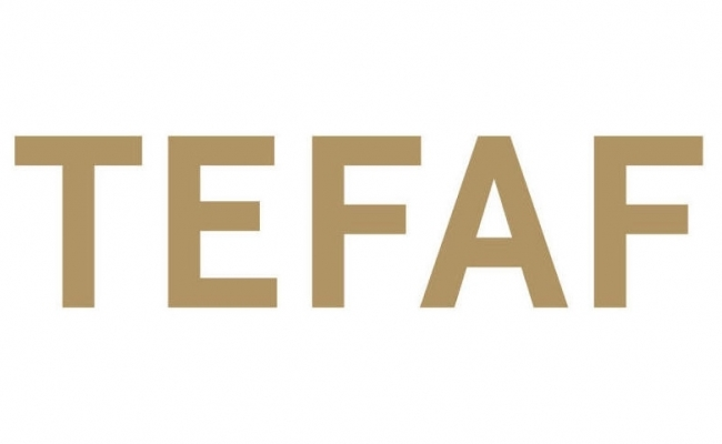 2019年欧洲艺术博览会(TEFAF)